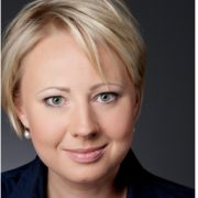 Nathalie Günther