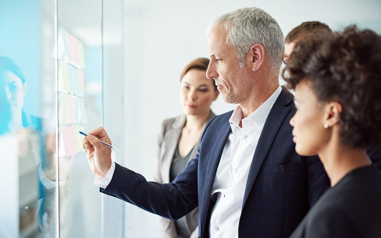 Der Anforderungsworkshop - gemeinsam Anforderungen ermitteln