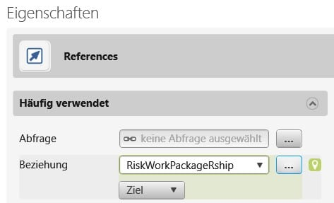 objectiF RPM: References Ziel