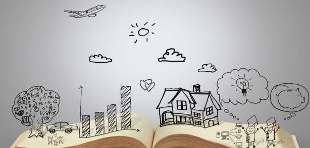Storytelling in Business Analysis und Requirements Engineering - Blog