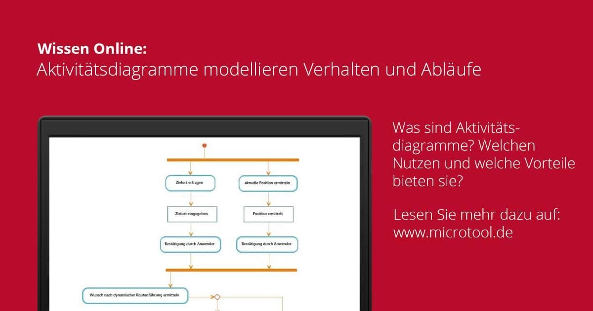 Schön 87 Erstellen Sie Uml Diagramm Online Bild Inspirationen ...