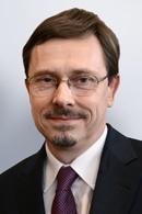 Johannes Motz