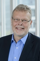 Peter Samulat