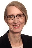 Ursula Meseberg