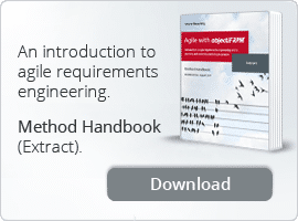 EN Download Method Handbook für Section