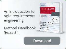 EN Download Method Handbook für Section