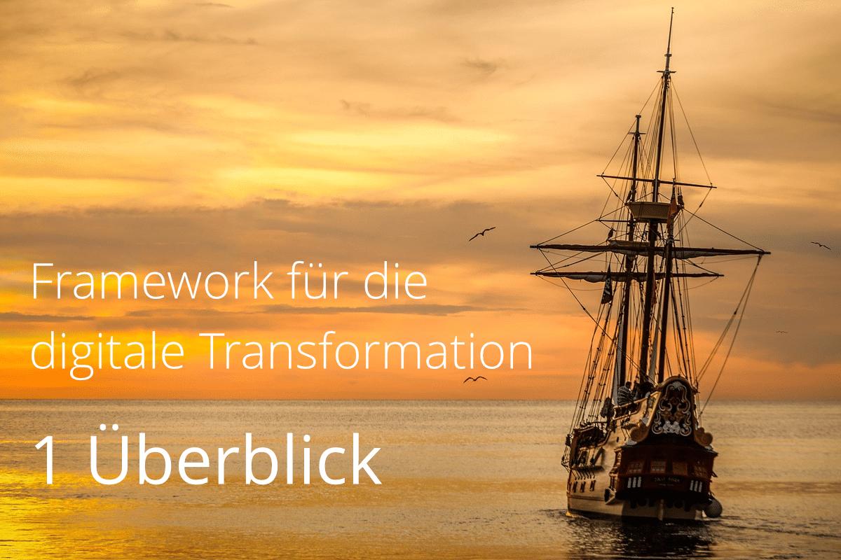 Auf dem Weg zur digitalen Transformation mit objectiF RPM