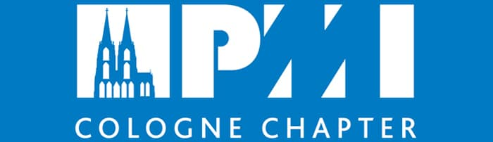 PMI Cologne Chapter Meeting