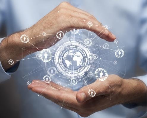 Vom Requirements Engineer zum Digital Business Analyst