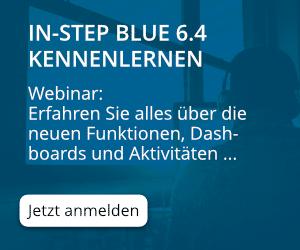 DE, 6.4 kennenlernen, BLUE, Sidebar