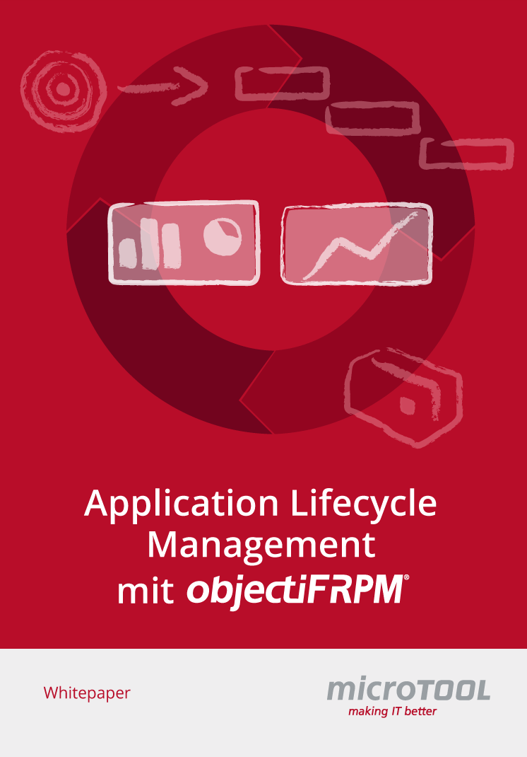 Whitepaper objectiF RPM