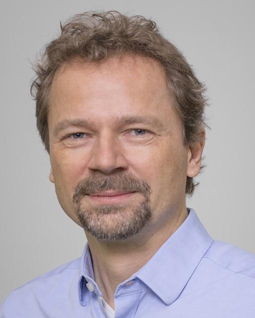 Tim Weilkiens