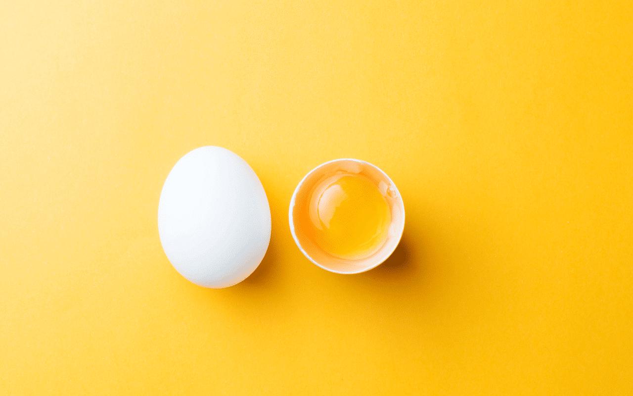 Das Gelbe vom Ei im Requirements Engineering