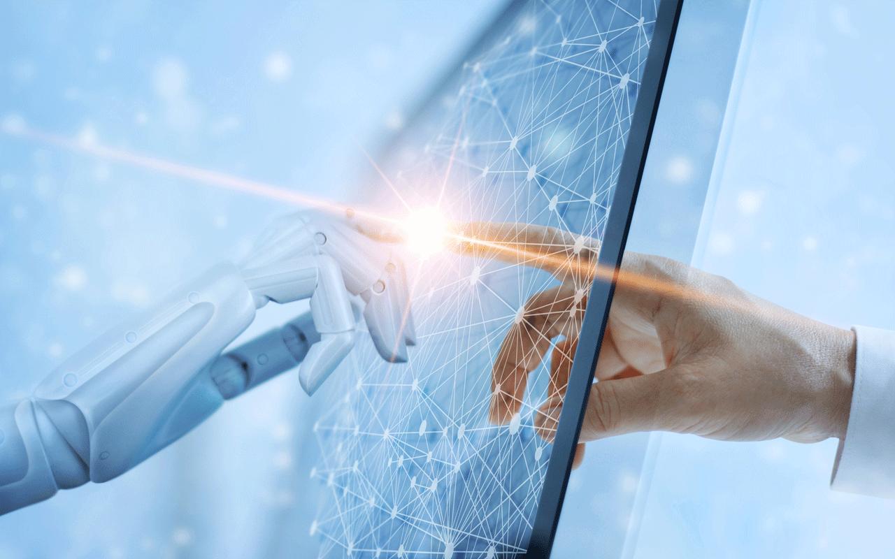 Agil digitale Produkte entwickeln