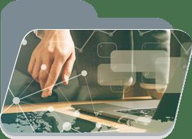 Projektvorlage für anforderungsbasierte Projekte mit agilem & hybridem Projektmanagement