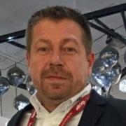 André Kapust