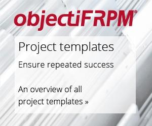 EN Project templates objectiF RPM