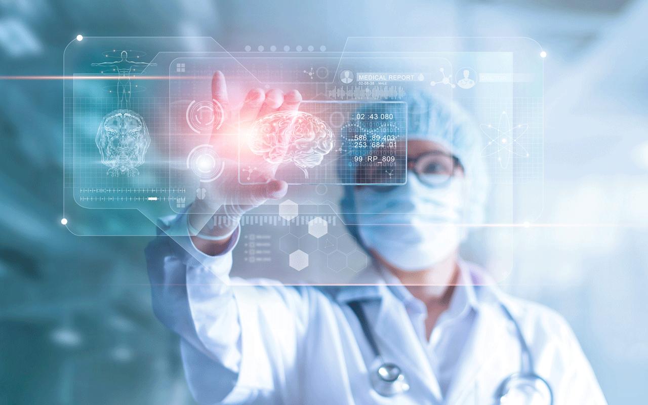 Lebensrettend: Risikomanagement für Medizinprodukte