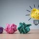 Mit Empathie zum Design Thinking