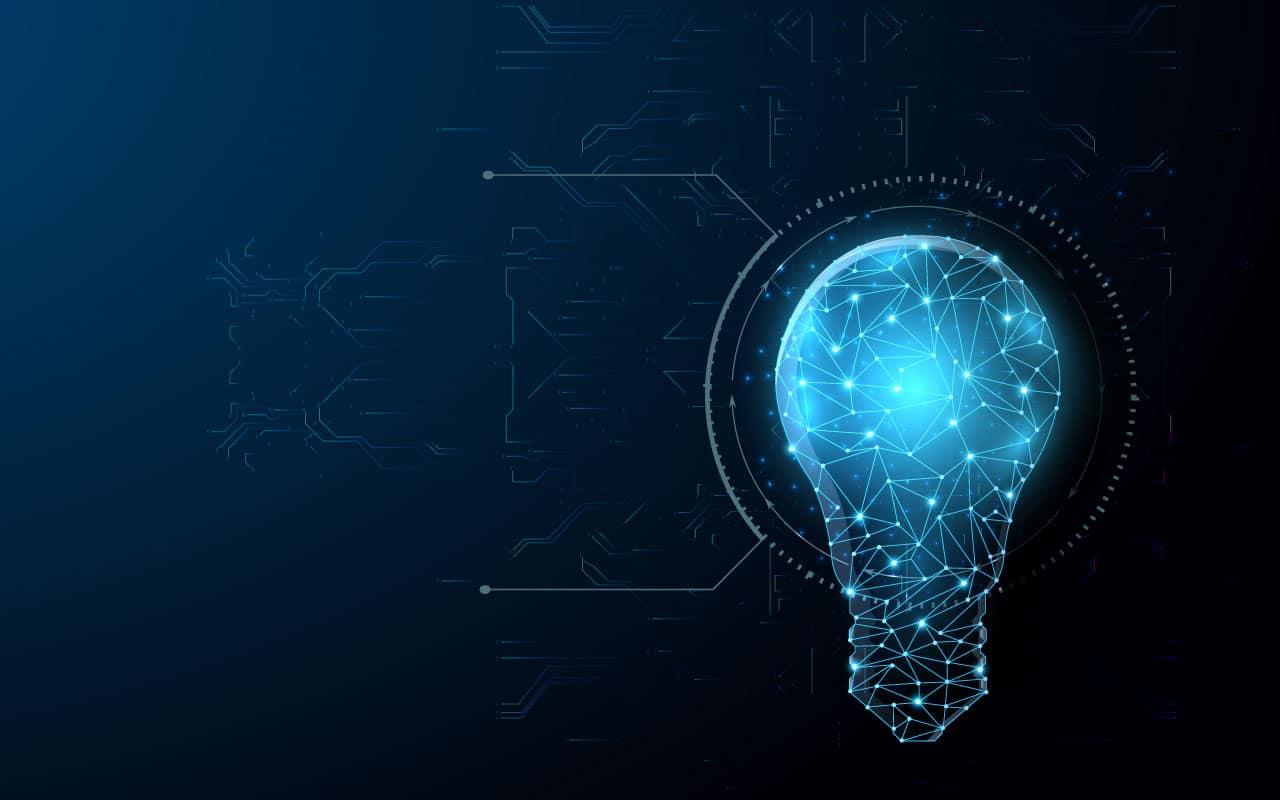 Ideenmanagement im digitalen Zeitalter