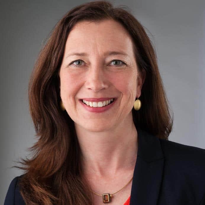 Dagmar Stefanie Moser