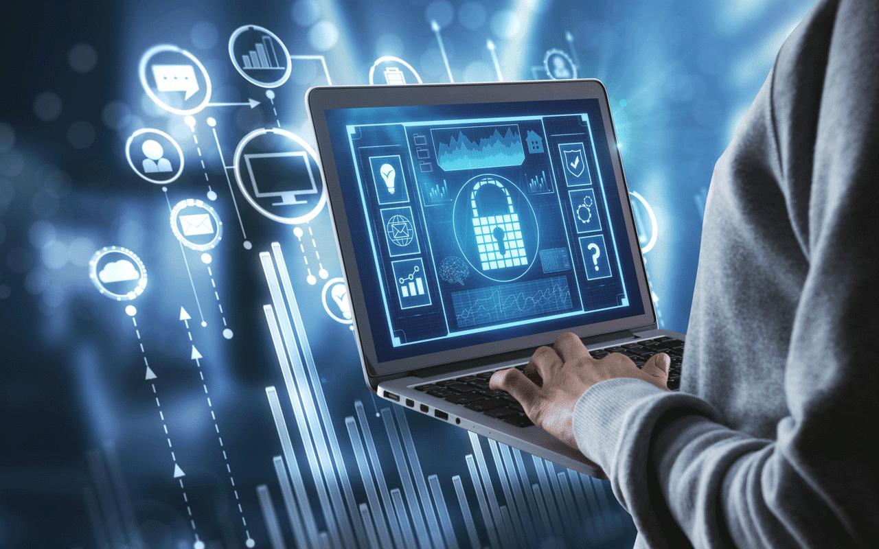 Herausforderung und Chance: Sicherheit in agilen Softwareentwicklungsprojekten