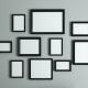 Der skalierbare agile Rahmen