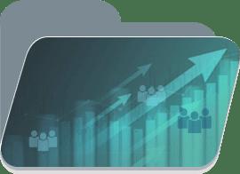 Projektvorlage für skalierbare, agile Projekte