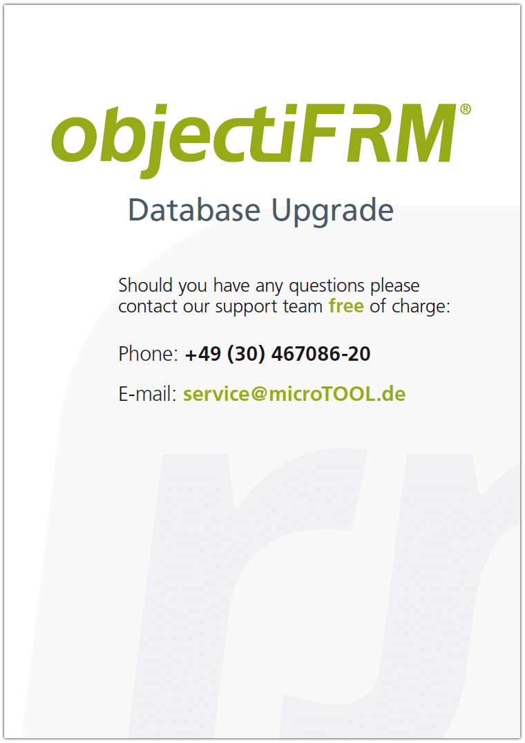 objectiF-RM-Database-Upgrade-pdf