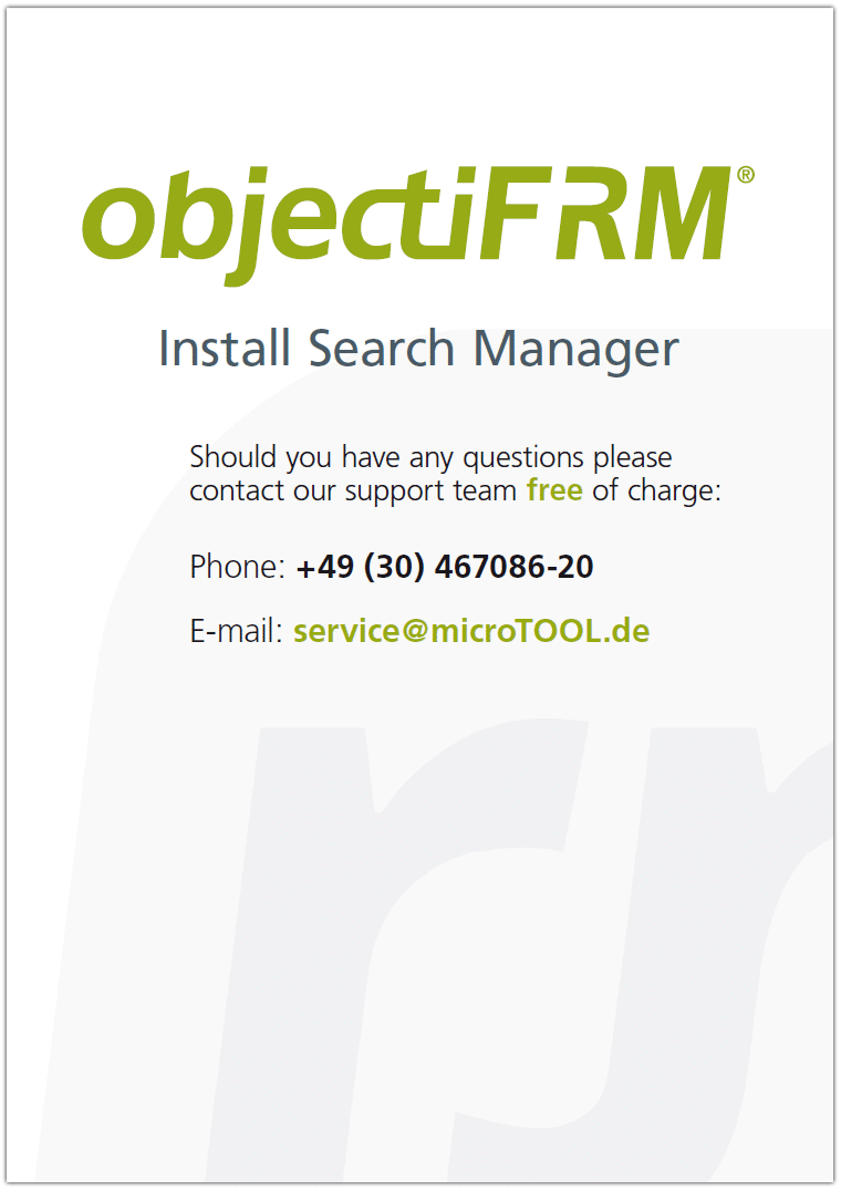 objectiF-RM-Search-Manager-pdf