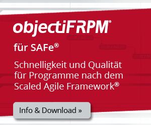 DE Projektvorlagen objectiF RPM