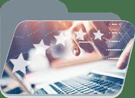 objectiF RPM für Lean Portfolio Management