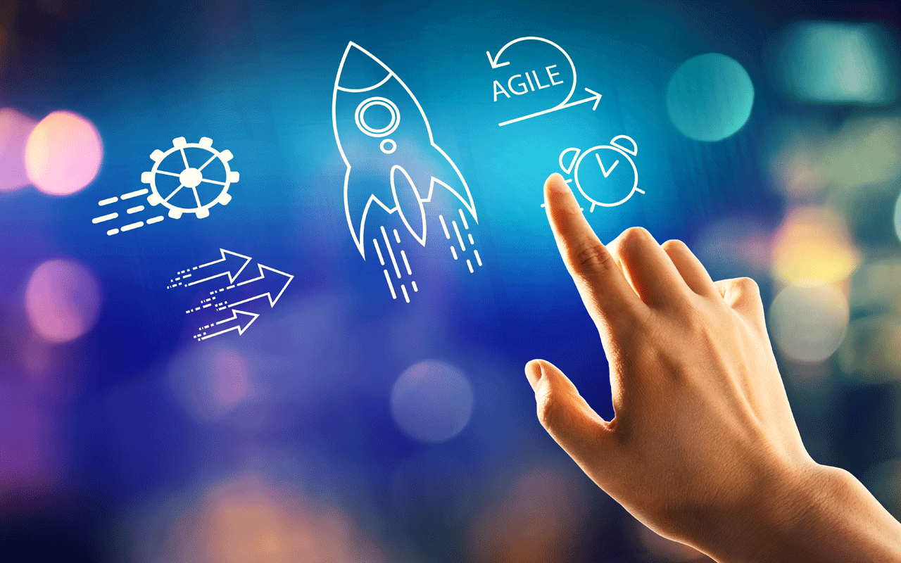 Agil und digital – (k)ein Widerspruch?