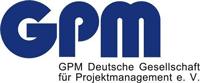 GPM Deutsche Gesellschaft für Projektmanagement e. V.
