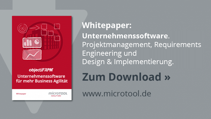objectiF RPM - Whitepaper - Zum Download