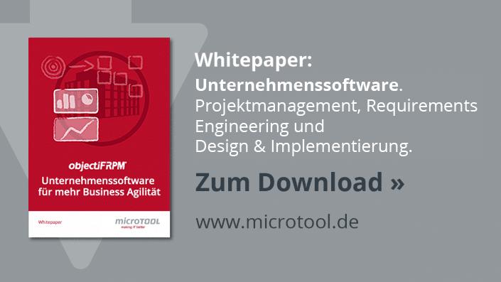 objectiF RPM - Whitepaper - Zum Download