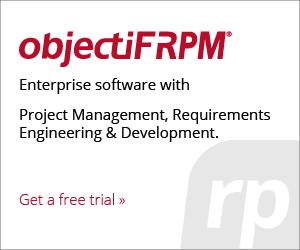 EN Try objectiF RPM now