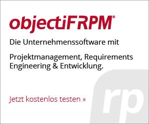 DE Jetzt objectiF RPM testen