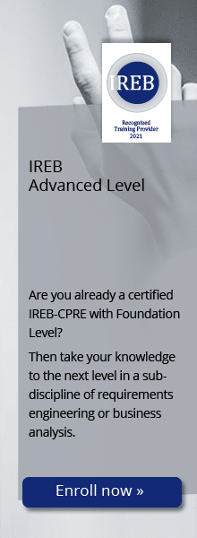 EN IREB CPRE Advanced Level