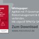 objectiF RPM - IT GRC Whitepaper zum Download