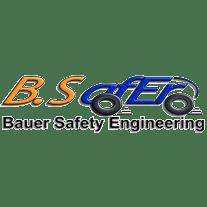 Bauer Safety Engineering nutzt objectiF RPM