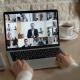 Der ideale virtuelle Anforderungsworkshop