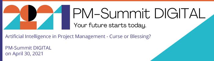 PM Summit Digital 2021