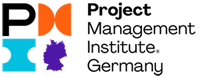 PMI Germany Chapter