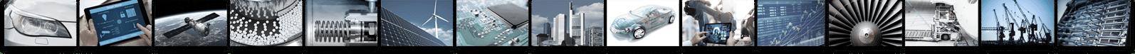 microTOOL Software für alle Branchen