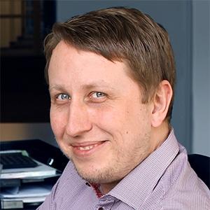 René Rönisch