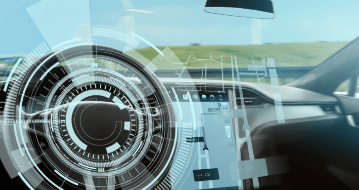 CARS - Was kann an Requirements Engineering schon agil sein
