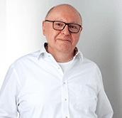 Thomas Wassermann