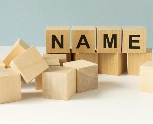 in-STEP BLUE inTEAM: Regex Umbenennungen