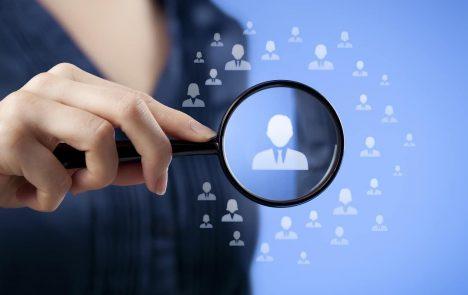Durch Profiling die richtigen Mitarbeiter für Projekte finden